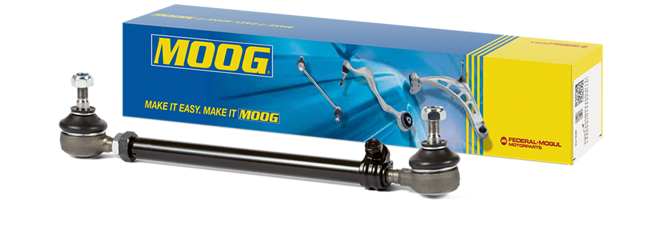 MOOG-Tie-Assemblies-product-detail